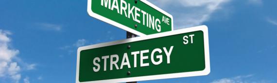 响应式网站建站标准:审美与营销结合