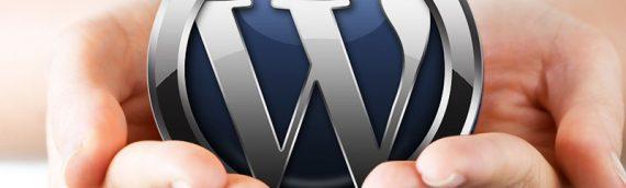 如何保护你的WordPress网站免受恶意黑客的攻击?