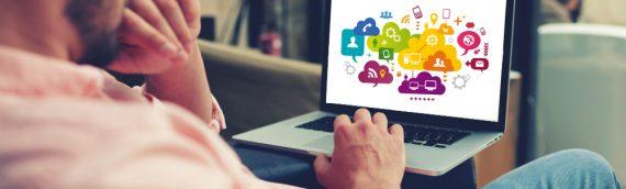 关于电子商务网站开发的常见误解