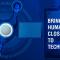 在网站开发中实施AI增强用户体验
