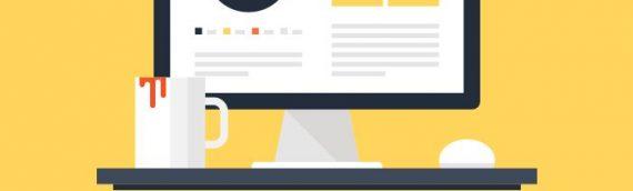 企业网站制作建设的框架有哪几种?